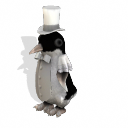Pingüinito para AJC[AI5:V] Pinginito%202_zpsxdzqlc4k