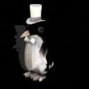 Pingüinito para AJC[AI5:V] Pinginito%203_zpsyfgpcnzi