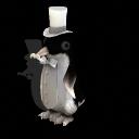 Pingüinito para AJC[AI5:V] Pinginito%204_zpsn8ezcvrm