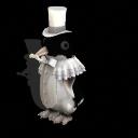 Pingüinito para AJC[AI5:V] Pinginito%205_zpsjaa37wuk