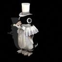 Pingüinito para AJC[AI5:V] Pinginito%206_zpsfkhevuas