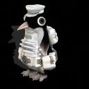 Pingüinito para AJC[AI5:V] Pinginito%20explorador_zps2cp5iakx