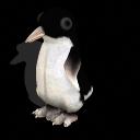 Pingüinito para AJC[AI5:V] Pinginito_zpsqnkbmiep