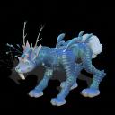 Primeras criaturas chotas con  el C&C Rabhorn_zpsunnldtvd