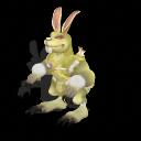 Primeras criaturas chotas con  el C&C Swot_zpswrimhj22