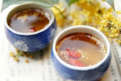[Giới thiệu] Các món ăn trong dịp Tết Trung Thu 201209261615108134_zpse7d4d100