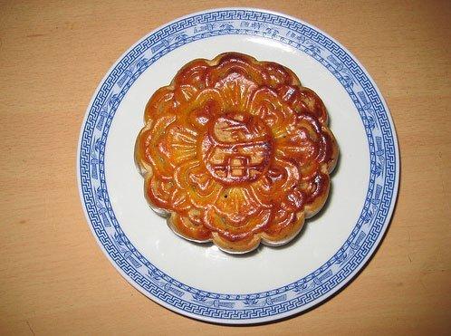 [Giới thiệu] Bánh trung thu và bánh gạo trong dịp tết trung thu  51afd358fb04d604a800098e_w540_sfit__zpsfd7048ee