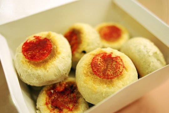 [Giới thiệu] Bánh trung thu và bánh gạo trong dịp tết trung thu  51afd35974c5b60f5d00094b_w540_sfit__zpsadec9646