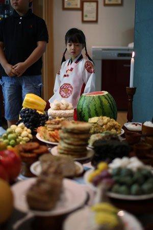 [Giới thiệu] Bánh trung thu và bánh gạo trong dịp tết trung thu  51afd35ffb04d6049c0008d3_w540_sfit__zpsc1d6b6b9