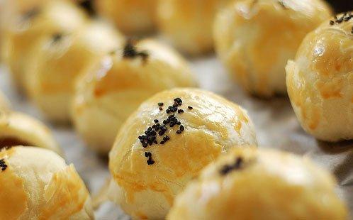 [Giới thiệu] Bánh trung thu và bánh gạo trong dịp tết trung thu  51afd40574c5b60f4900095f_w540_sfit__zps9c1e30aa