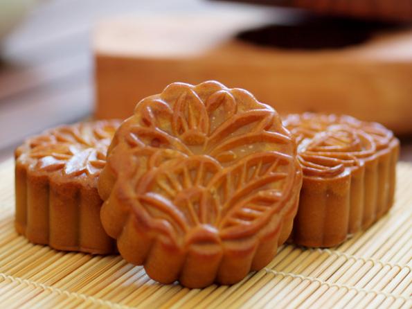 [Giới thiệu] Các món ăn trong dịp Tết Trung Thu Pullman-Mooncake_zps542f5851