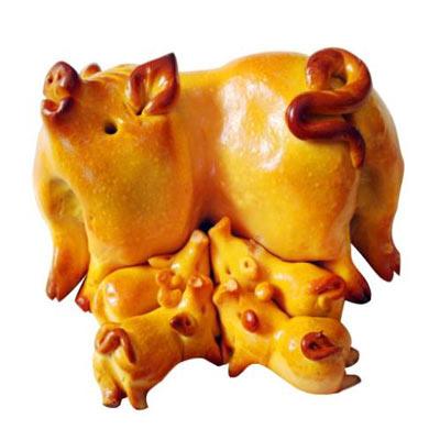 [Giới thiệu] Bánh trung thu và bánh gạo trong dịp tết trung thu  Banh-trung-thu-dong-khanh-heo-dan-1-200gr_zpsb97e9894