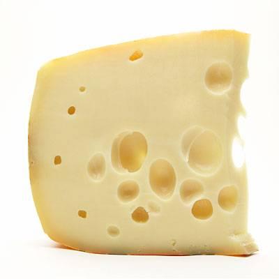[Giới thiệu] Những loại thực phẩm đốt cháy mỡ tốt nhất. Block-cheese-holes-400x400_zps11208028