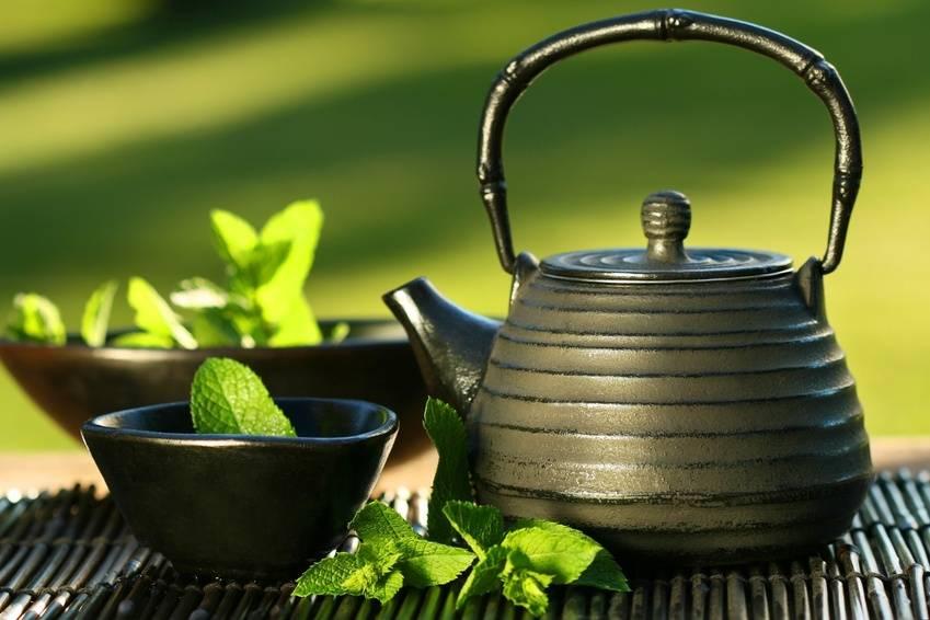 [Giới thiệu] Những loại thực phẩm đốt cháy mỡ tốt nhất. Green-tea_zps7b6ea99e