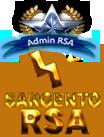 Admin ||Sargento RSA