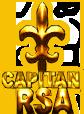 Capitan RSA