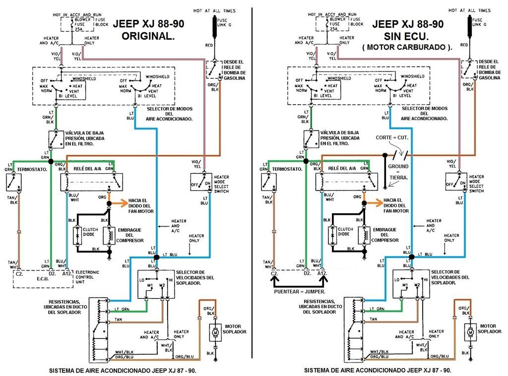 Cambio de Inyeccion a Carburador (ojo solo por necesidad) - Página 5 A-A_XJ_zpsnhlx4io2