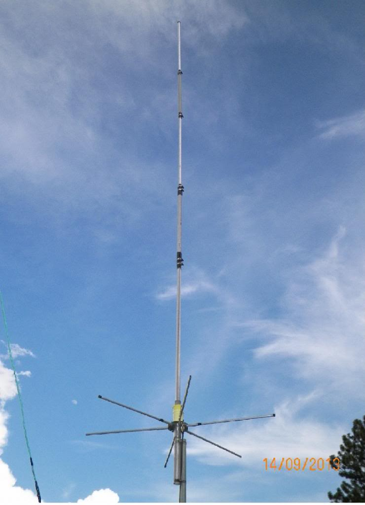 Antena Colineal, para VHF 2 Metros 100_3125-A_zpsc2f8c846