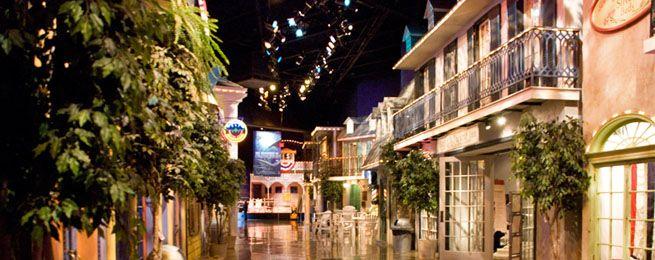 New Orleans (Sophie Lebowski) Locations-natick-bourbon-banner_zpsde92177e