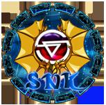 4TOS DE FINAL: SNK [ 6] vs [5] G-13 SNKLogo_zpsc6cc2691