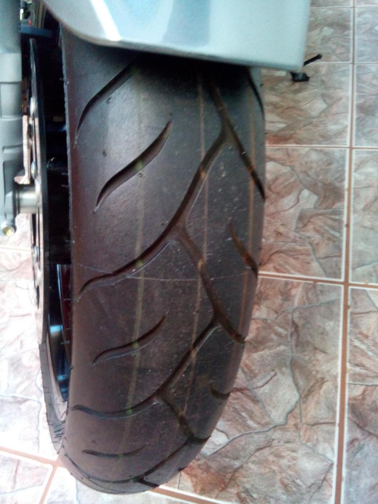 """BANDIT 1250N 2011 ZERO KM """"""""""""""""UNICA NO BRASIL"""""""""""""""" DSC_0175_zpsa9a5e265"""