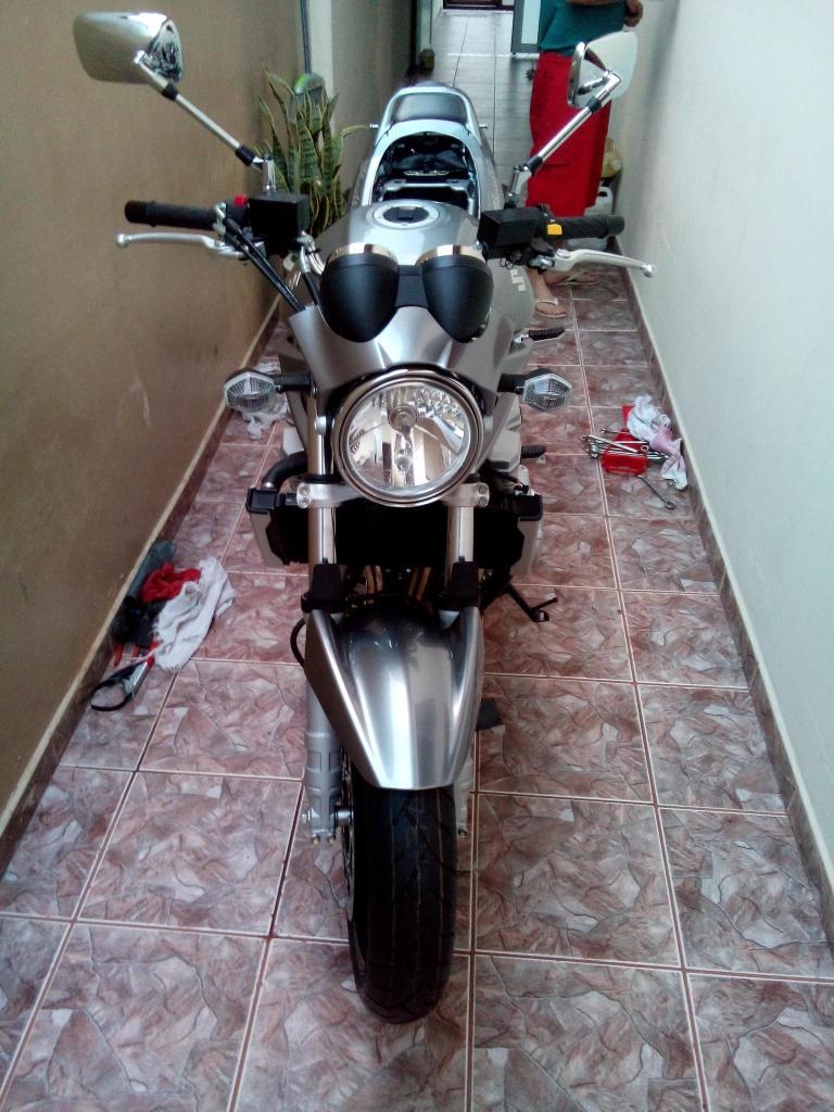 """BANDIT 1250N 2011 ZERO KM """"""""""""""""UNICA NO BRASIL"""""""""""""""" DSC_0197_zpse79134d4"""