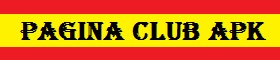 Pagina Club A.P.K