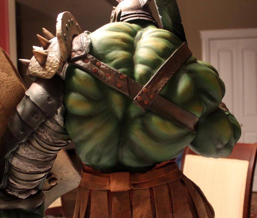 [Sideshow] Gladiator Hulk - Premium Format - Página 14 GLAD11_zpsa46b6b09