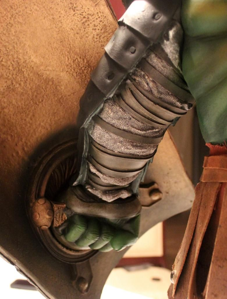 [Sideshow] Gladiator Hulk - Premium Format - Página 14 GLAD12_zps1b5bde2a