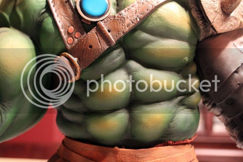 [Sideshow] Gladiator Hulk - Premium Format - Página 14 GLAD17_zps73d88a03