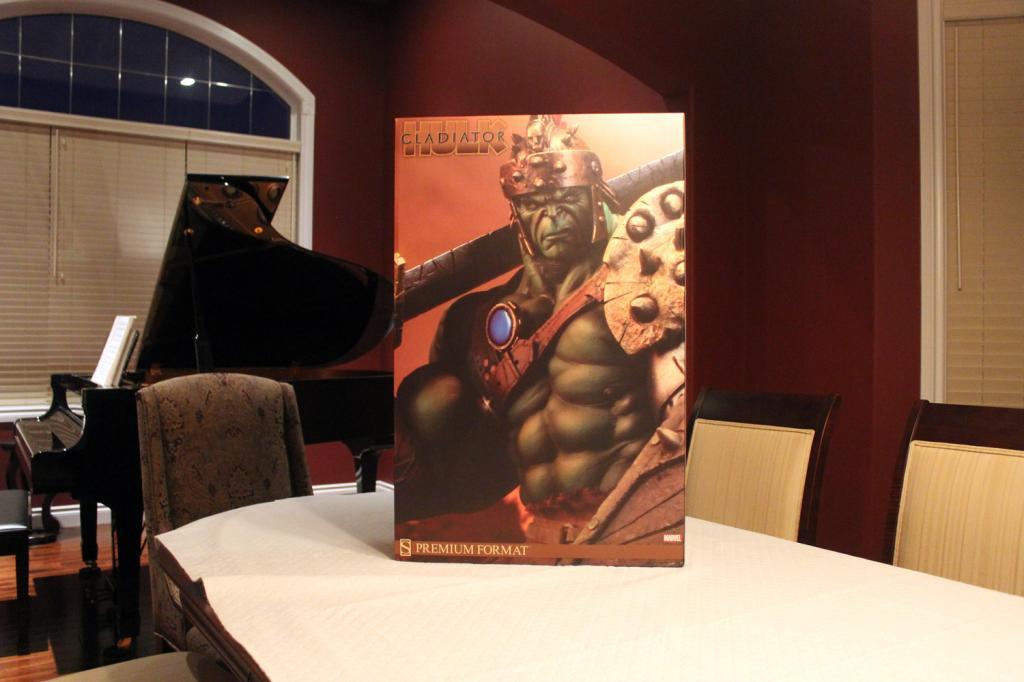 [Sideshow] Gladiator Hulk - Premium Format - Página 14 GLAD1_zps68690dca
