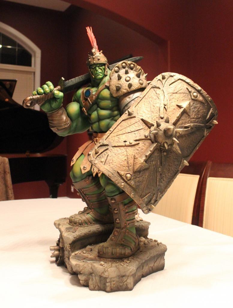 [Sideshow] Gladiator Hulk - Premium Format - Página 14 GLAD5_zpsdee81369