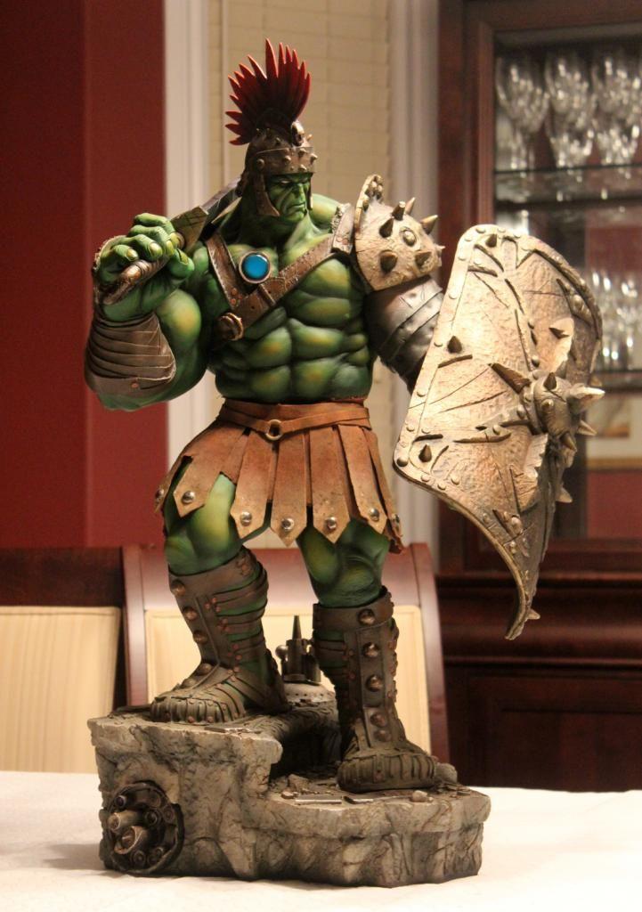[Sideshow] Gladiator Hulk - Premium Format - Página 14 GLAD6_zps44dcdbcb