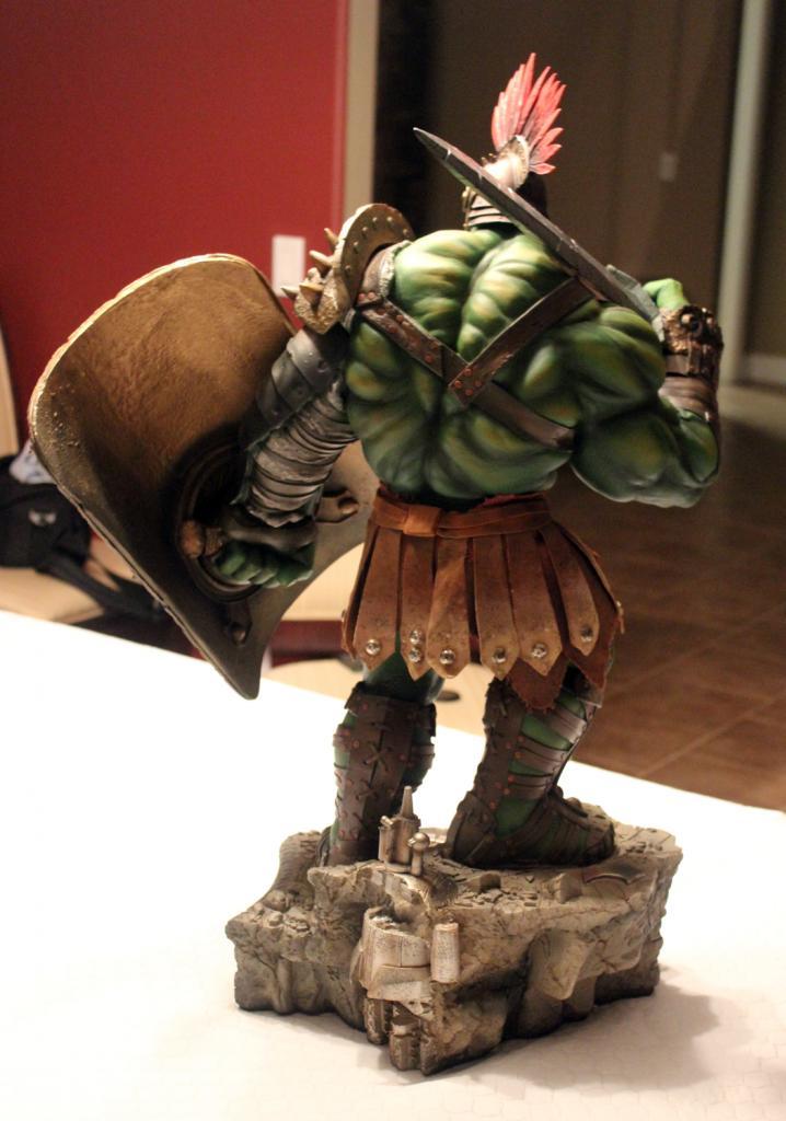 [Sideshow] Gladiator Hulk - Premium Format - Página 14 GLAD8_zps62d94bb9