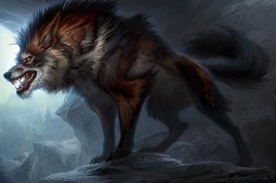 [Tokubetsu Jounin] Inuzuka Natsuki Carolynmoskowitz_wolf_by_fleurdelyse-d64oqxi_zpsgunjmzmk