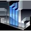 créer un forum : Forum Les loisirs de Bob - Portail 1282845565_zpsce9d5358