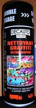 Comment Enlever un tag facilement sans abimer la peinture de votre voiture. Bombe-anti--graffiti_zpsf5f873aa