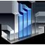 créer un forum : Forum Les loisirs de Bob - Portail Stats2_zpsbb97c5d1