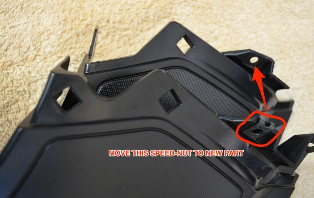 comment demonter le cache batterie sur une 2013 MoveSpeednut_zpsdca485f0