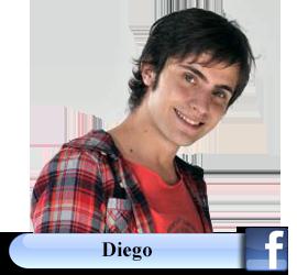 Grooming: Episodio 3 - El Pederasta Experto Diego_zpsulujx8xp
