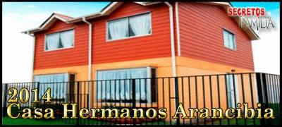 Secretos de Familia: Episodio 4 - Estado de Amor CasaHermanosArancibia-2014_zpsa244a0c3