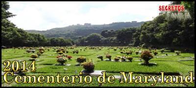 Secretos de Familia: Episodio 4 - Estado de Amor Cementerio%20de%20Maryland%20-%202014_zpsgxyhjqr2