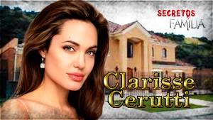 Secretos de Familia: Elenco ClarisseCeruttiJoven_zps06f1e90a
