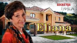 Secretos de Familia: Episodio 3 - Olvidando el pasado Eliana_zpsrwmhyzev