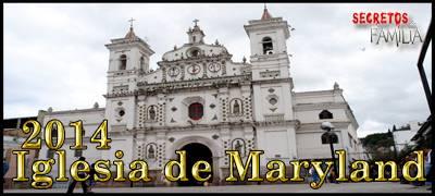 Secretos de Familia: Episodio 3 - Olvidando el pasado IglesiadeMaryland-2014_zps3e5085c9