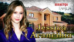 Secretos de Familia: Episodio 4 - Estado de Amor Jessica%20Arancibia%20Joven_zps6yarp12z