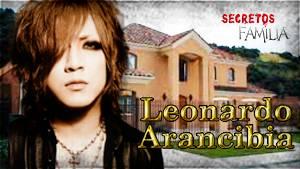 Secretos de Familia: Elenco LeonardoArancibia_zps4a1f6202