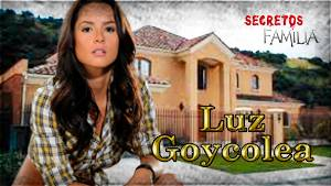 Secretos de Familia: Elenco LuzGoycoleaCox_zps5d15c610
