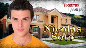Secretos de Familia: Episodio 4 - Estado de Amor Nicolaacutes%20Soto_zpsquhhjbh3