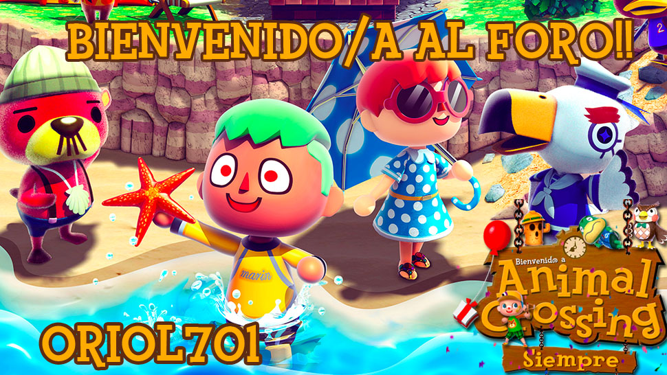 nuevaaa Bienvenido_zpsecee2564
